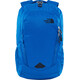 The North Face Vault - Mochila - 28 L azul